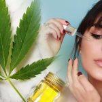 Beauty Benefits of CBD